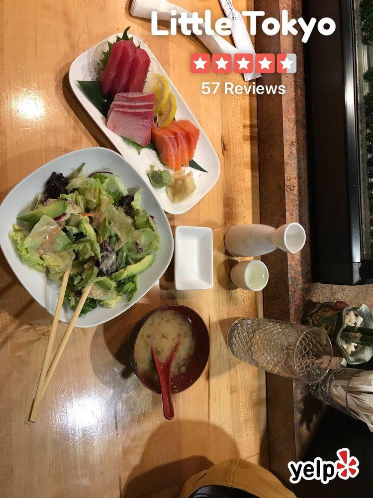 Ashland Japanese Restaurant Gift Cards Oregon Giftly