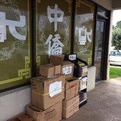 Top 10 Best Chinese Supermarket in Miami, FL - Last Updated