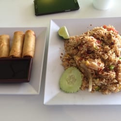 Photo Of WaiWai Kitchen   Dallas, TX, United States