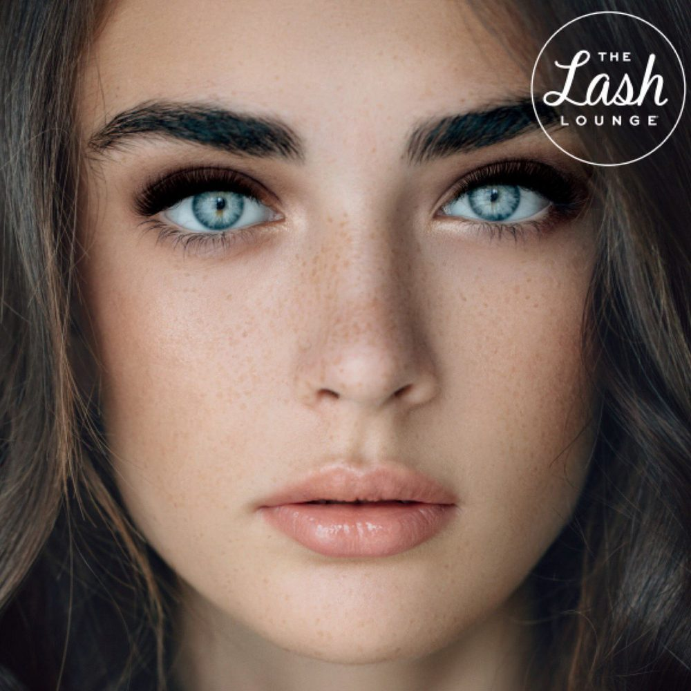 The Lash Lounge - New Orleans: 421 N Carrollton Ave, New Orleans, LA