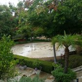 Peace Awareness Labyrinth Gardens 381 Photos 72 Reviews Meditation Centers 3500 W