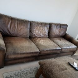 Photo Of Ny Couch Surgeon New York United States