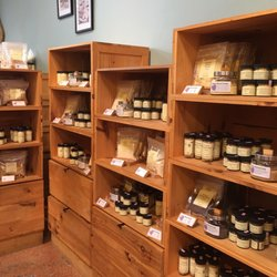 THE BEST 10 Herbs & Spices in Redwood City, CA - Last