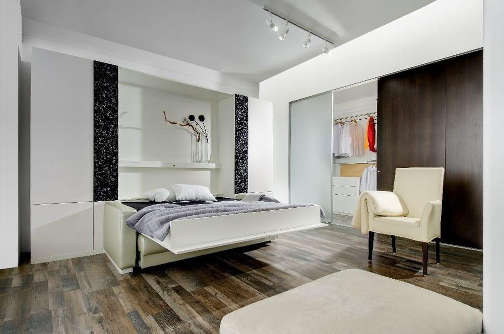 klappbett mit sofa unten skloib yelp. Black Bedroom Furniture Sets. Home Design Ideas
