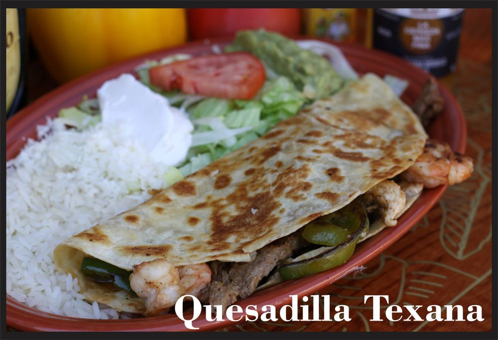 Los Aztecas: 1213 Liberty Rd, Sykesville, MD