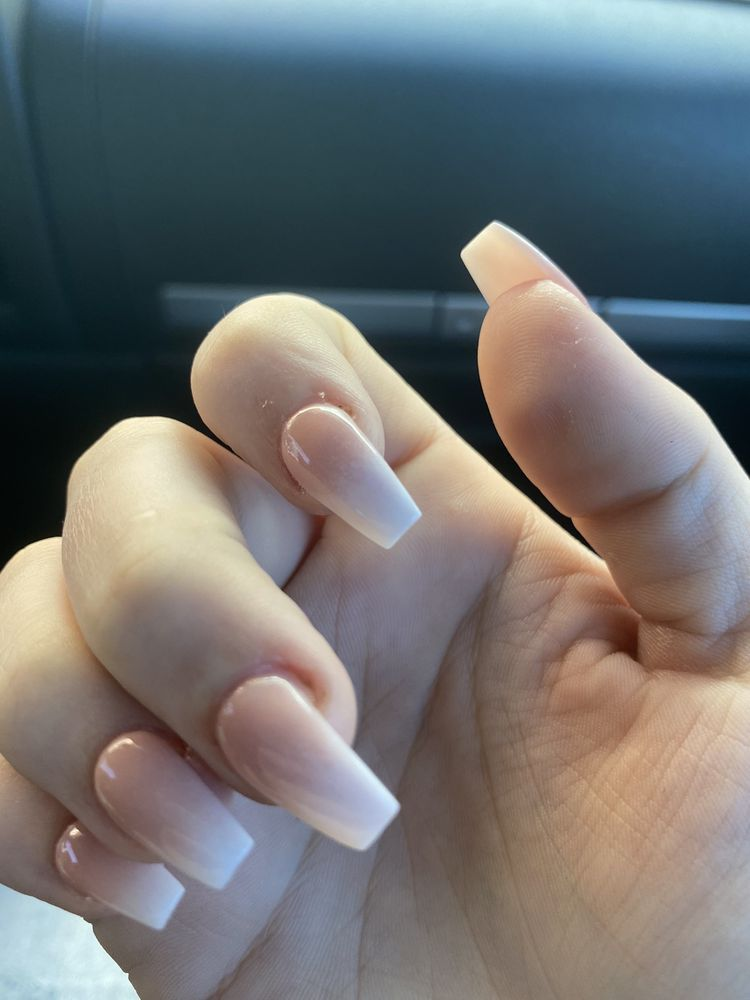 Famous Nails: 2585 Donaghey Ave, Conway, AR