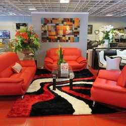 Instyle Furniture 112 Photos 25 Reviews Furniture Stores