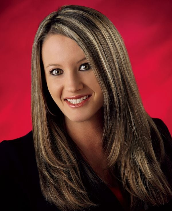 Kristie Winters - State Farm Insurance Agent: 201 West 4th, McCook, NE