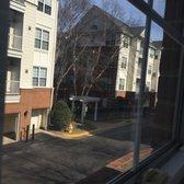 Lovely Photo Of The Reserve At Eisenhower Apartments   Alexandria, VA, United  States Good Ideas
