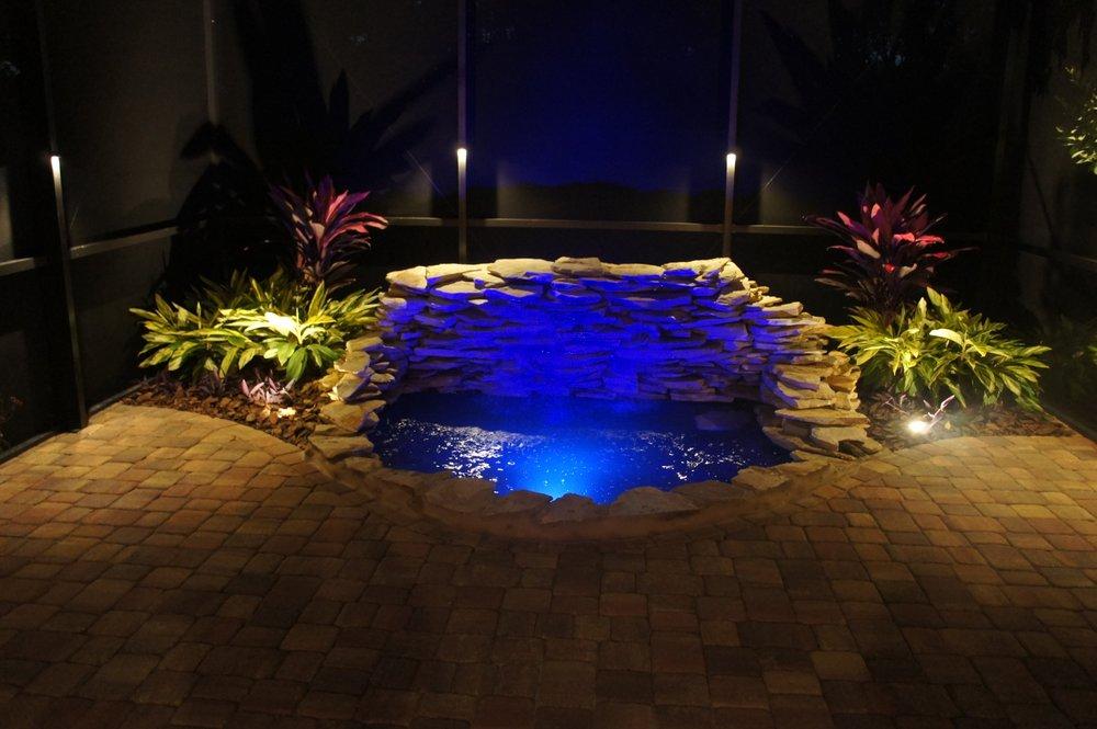 Sun Environmental of Southwest Florida: Valrico, FL