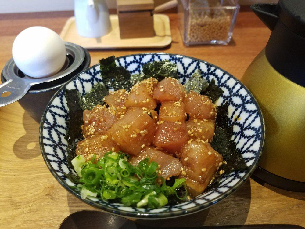 SHIMIZU IPPOEN Kyoto Honten