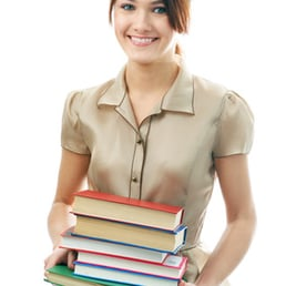 statistics help for dissertation How to write a dissertation