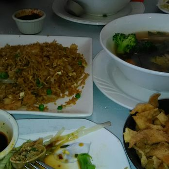 Chinese Food Delivery In Kennesaw Ga