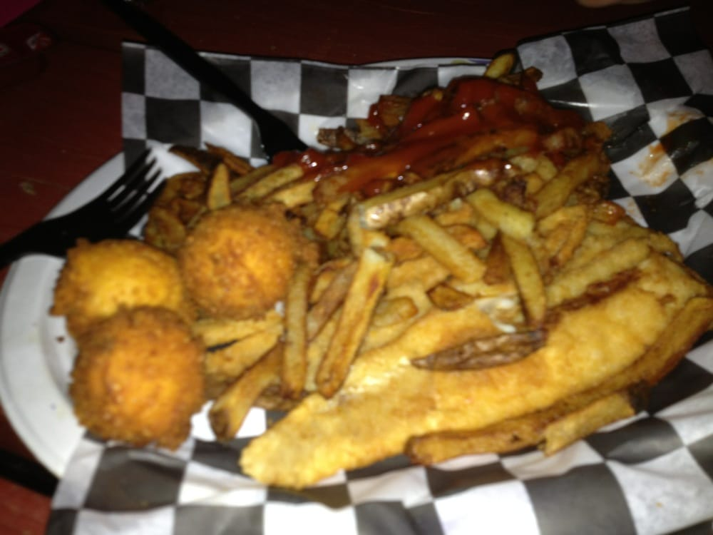 Love the friday night fish fry yelp for Friday night fish fry near me