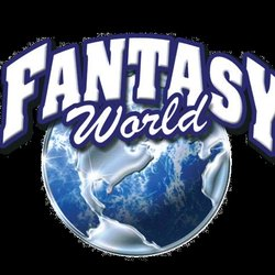 Fantasy world new mexico strip club
