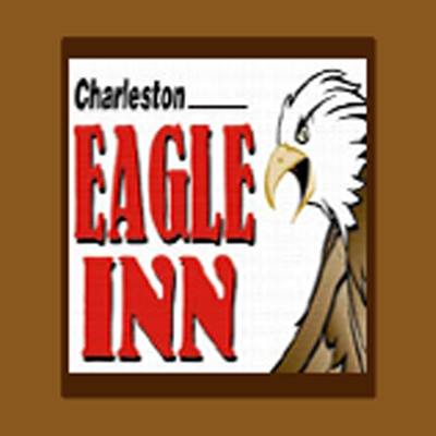 Eagle Inn Charleston: 2811 E Marshall St, Charleston, MO