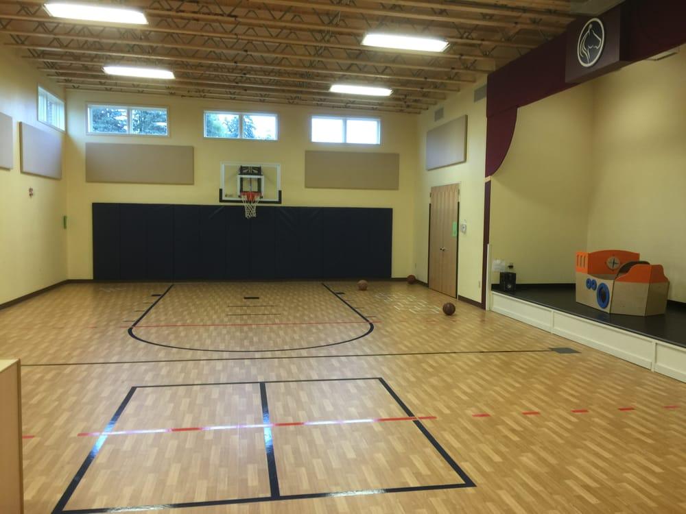 The Goddard School: 1280 Nagel Rd, Cincinnati, OH