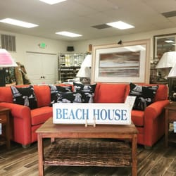 Beach House Furnishings Closed Furniture S 405 Sea Ave Point Pleasant Nj Phone Number Yelp