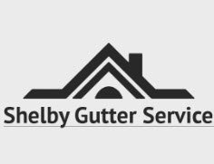 Shelby Gutter Service: 841 Washburn Switch Rd, Shelby, NC