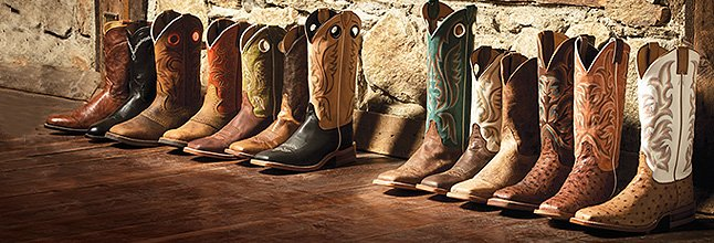 French's Shoes and Boots: 4121 Rhea County Hwy, Dayton, TN