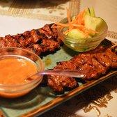Angkor borei 345 photos 464 reviews cambodian 3471 for Angkor borei cambodian cuisine