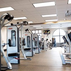 Above all fitness fort lee 12 photos & 14 reviews gyms 1642