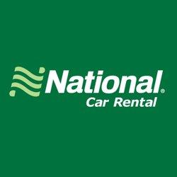 e2ebbe05c0 National Car Rental - 11 Photos   12 Reviews - Car Rental - 2005 ...