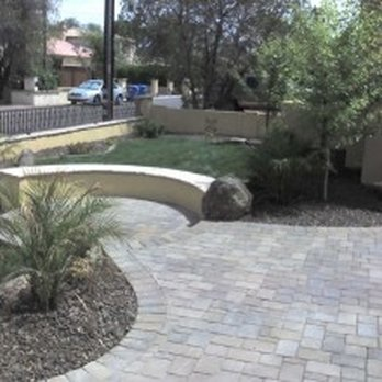 System Pavers   230 Photos U0026 224 Reviews   Masonry/Concrete   1570  Brookhollow Dr, Santa Ana, CA   Phone Number   Yelp
