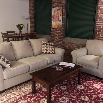 Living Room Sets Jordans jordan's furniture - 58 photos & 313 reviews - furniture stores