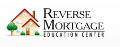 Reverse Mortgage Education Center  Asuntolainat  180. Archbishop Mccarthy High Cleaning Water Damage. Best Android Tablet Apps 2014. How To Become A Family Counselor. Jumbo Loans Interest Rates Why Get A Roth Ira. Title Loans Orange County Vermiculite R Value. Microsoft Office 2007 Torrent. Psychological Effects Of Alcohol. Benefits Federal Employees Windows Azure Sdk