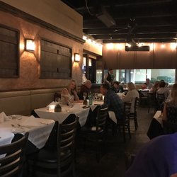 Photo Of Stella S Serious Italian Restaurant Dana Point Ca United States