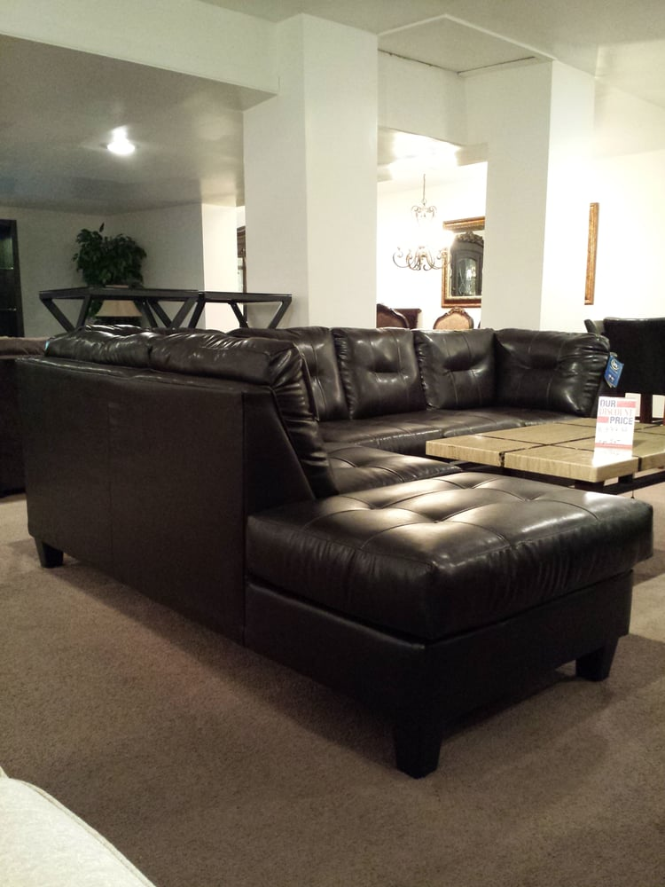 Discount Furniture Store   Furniture Stores   504 E Market St, York, PA    Phone Number   Yelp