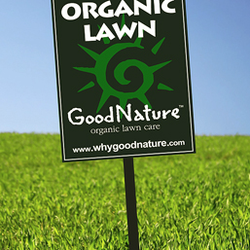 Photo Of Good Nature Organic Lawn Care Columbus Oh United States