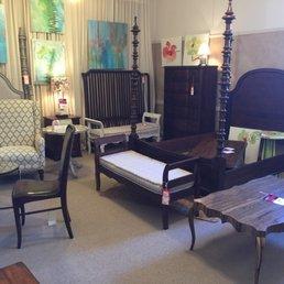 Photo Of Stamperu0027s Furniture   Cleveland, TN, United States