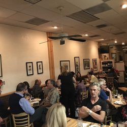 Fabrocini S Italian Kitchen 106 Foto 39 S 257 Reviews Italiaans 18608 Ventura Blvd Tarzana