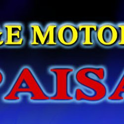 E E Motors El Paisano Used Car Dealers 10301 N I H 35 Austin