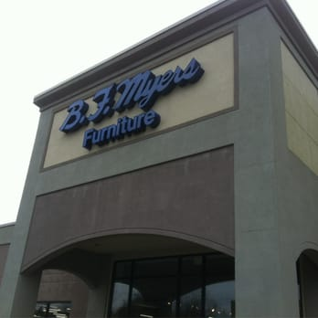 Photo Of B F Myers Furniture   Goodlettsville, TN, United States
