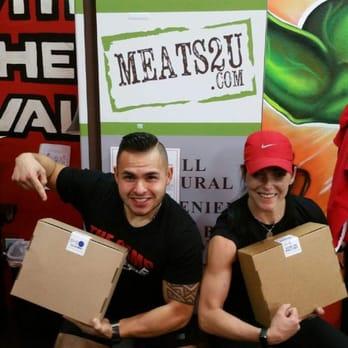 meats2u 63 photos 168 reviews food delivery costa