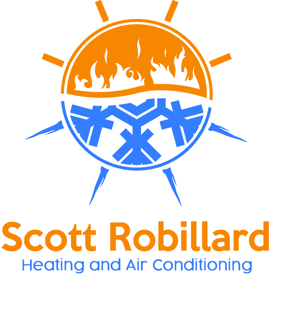 Robillard Heating and Air Conditioning: 27 Brooks Rd, Winchendon, MA