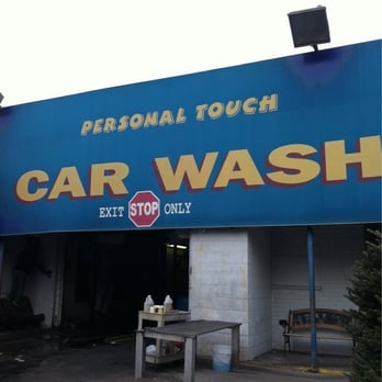 Hand Car Wash Bensonhurst