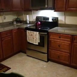 Photo Of Kitchens Direct   Narragansett, RI, United States