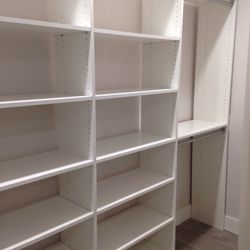 Photo Of Cabinet Closet Pro   Los Angeles, CA, United States ...