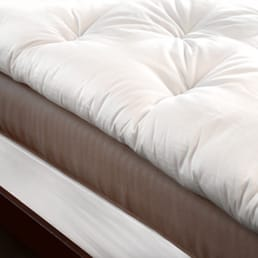 Dream Tree Organic Beds Mattresses 91 Front St 2a