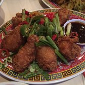 Salt And Pepper Dc chao ku - closed - 53 photos & 54 reviews - chinese - 1414 9th st