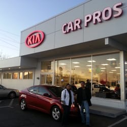 Car Pros Tacoma >> Car Pros Kia Tacoma 67 Photos 95 Reviews Car Dealers 7230
