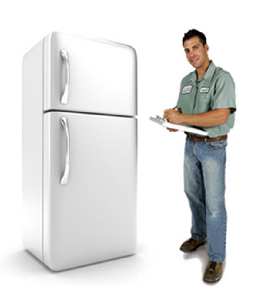 Home Appliance Service Best Fresno Appliance Repair Appliances Repair 4262 W