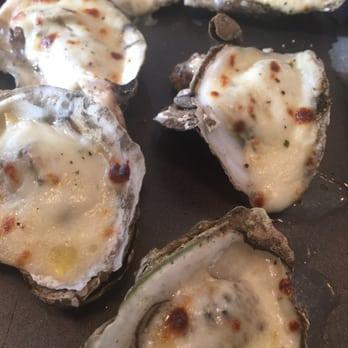 Fresh Seafood Market Hilton Head Island Sc