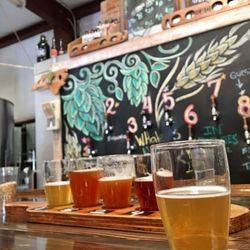 Dirtbag Ales 29 Photos 24 Reviews Beer Bar 3623 Legion Rd