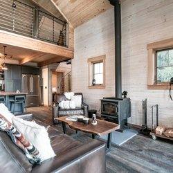 NW Comfy Cabins Vacation Rentals - 87 Photos & 38 Reviews