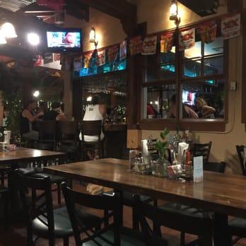 Alamo Mexican Restaurant Old Town San Diego